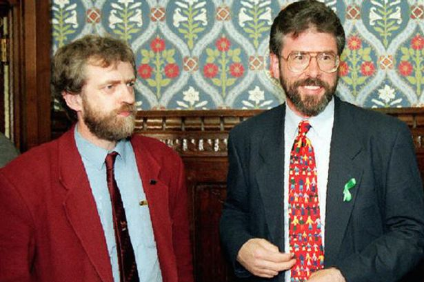 Jeremy-Corbyn-with-Gerry-Adams